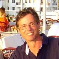 Winfried Rijssenbeek
