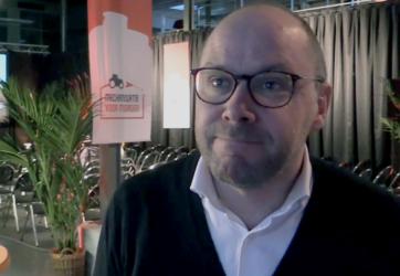 Interview – Koen Uyttenhove