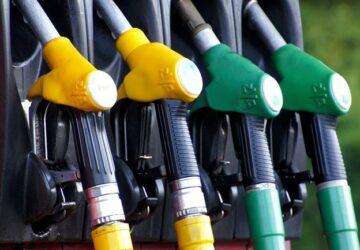 12 november – Alternatieve brandstoffen